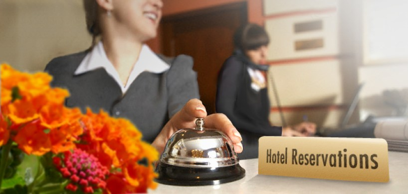 Hotel Discounts for Airlne Employees