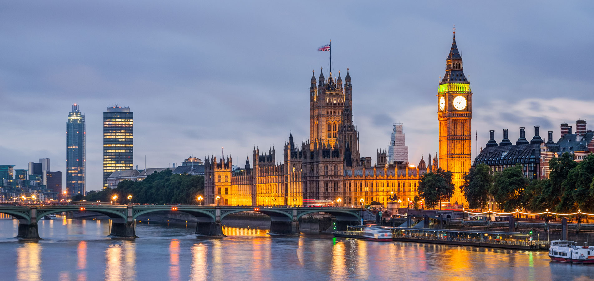 London hotel discounts for airline employees