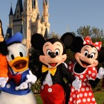 Save up to 30%* on Rooms at Select Walt Disney World® Resort Hotels!!!