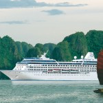 Oceania Cruises Opens Interline Rates into May 2017!