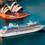 Oceania Opens Dates into May of 2018 for Interline Rates