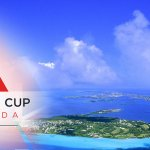 Experience America's Cup in Bermuda with Celebrity Cruises