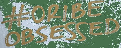 oribeobsessed