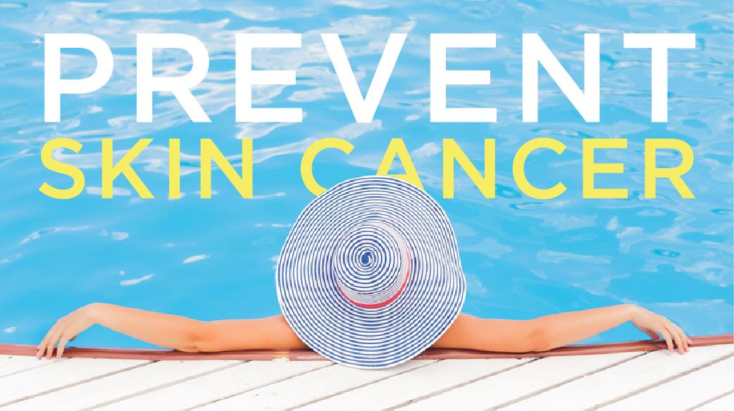 7 Ways to Prevent Skin Cancer | INTERLOCKS Salon + Spa