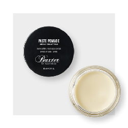 Baxter Paste Pomade