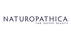 Naturopathica-logo
