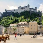 Image Courtesy Tourism-Salzburg-GmbH_Photo Bryan Reinhart
