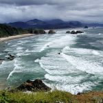 Image Courtesy OCVA CC BY-ND 2.0_Oregeon Coast Visitors Asso