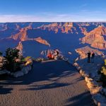 _Image Courtesy Grand Canyon National Park CC BY 2.0_Flickr