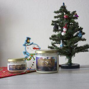 regalo ecológico para una navidad ecológica