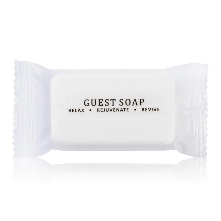 INTERMARKET RRR SOAP 25G