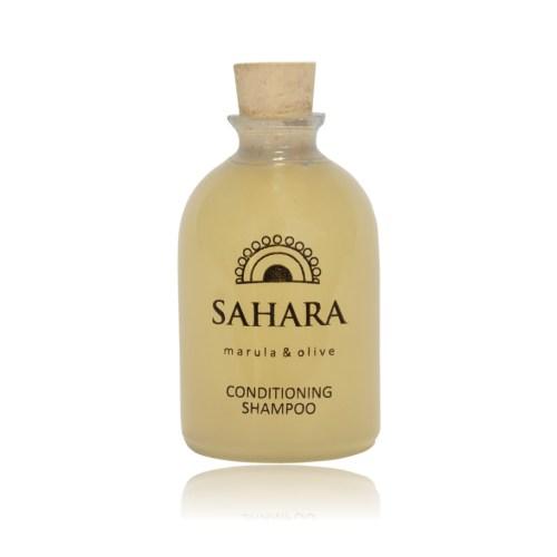 INTERMARKET SAHARA SHAMPOO