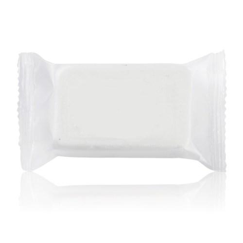 INTERMARKET SOAP FLOWARP 40G