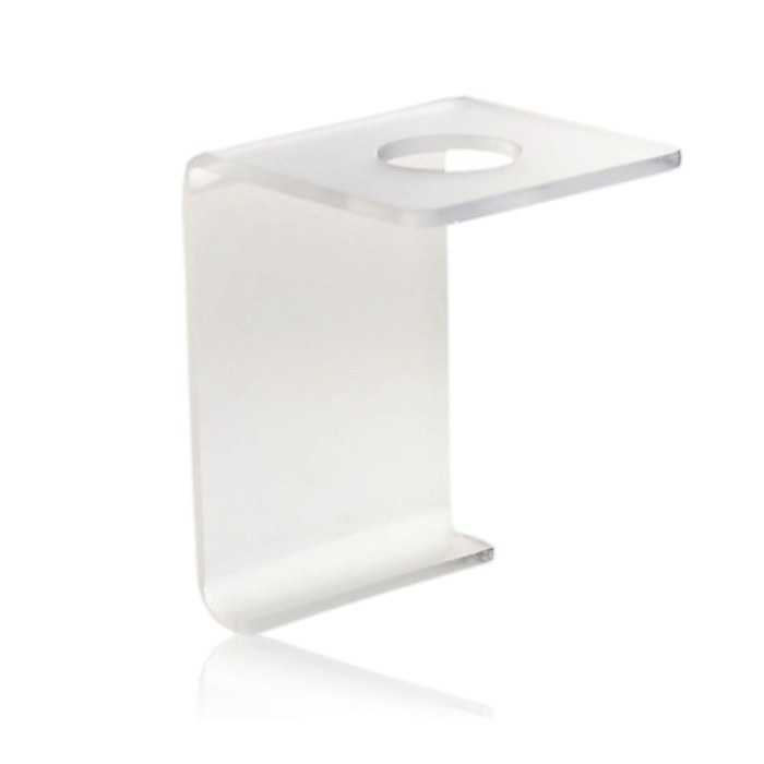 INTERMARKET MISTY WALL BRACKET, SINGLE