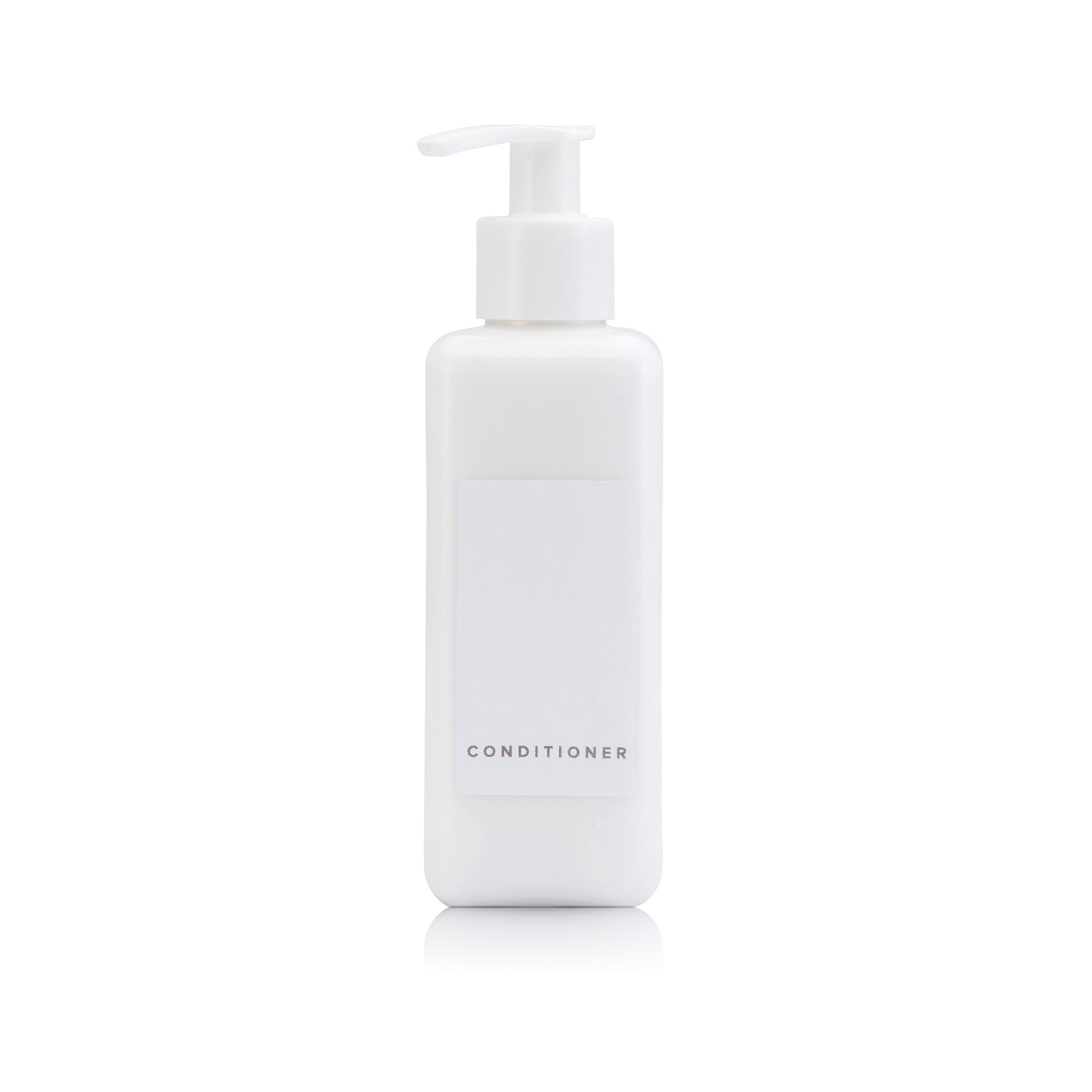 CONTEMP 200 CONDITIONER