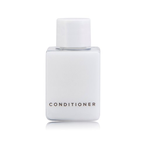 CONTEMP 35ML CONDITIONER FRONT