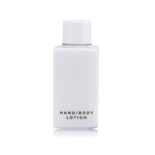 CONTEMP 50ML HAND/BODY LOTION FRONT
