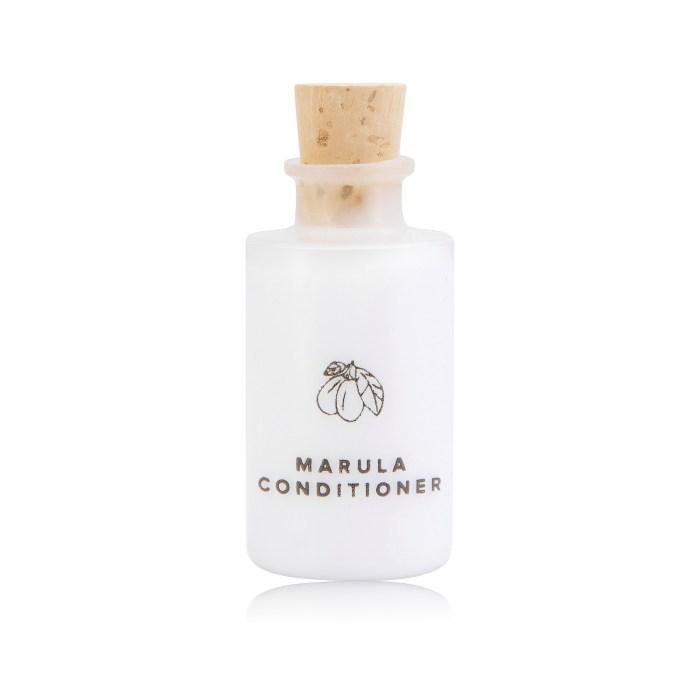 MARULA CONDITIONER