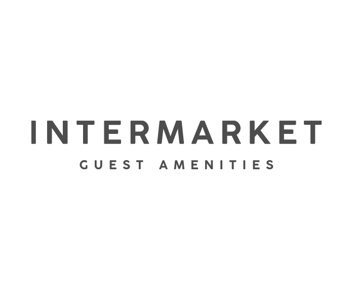INTERMARKET GUEST AMENITIES