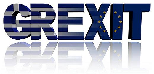 grexit-grecia-uscita-eurozona.jpg