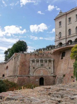 Rocca-Paolina_Perugia-(2)