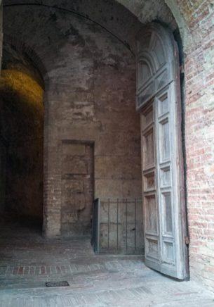 Rocca-Paolina_Perugia-(8)