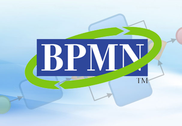 BPMN (business process model and notation) leren is nuttig voor ondernemers