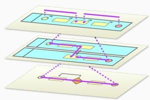 visual-paradigm-12