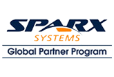 sparx systems modelling tools