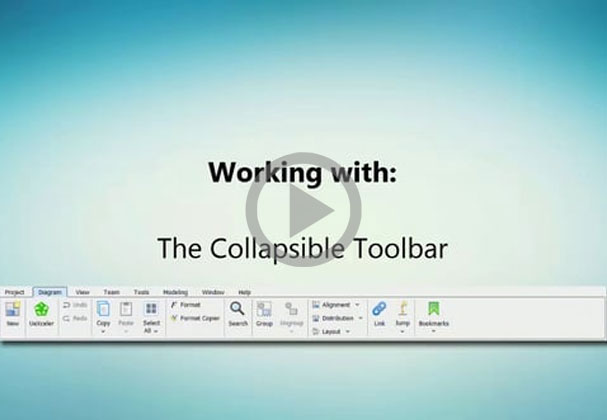 Visual-Paradigm-Tips-Inklapbare-Toolbar