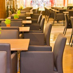 Wooden Restaurant Chairs With Arms Massage Chair Inada Furniture Intermetal At Our And Contract Seating Are Manufactured To The Highest Commercial Standards Do Not Compromise On Comfort