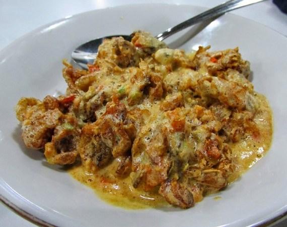 7 Tempat Kuliner Surabaya Wajib Coba