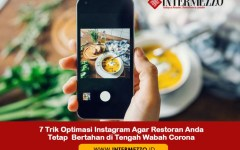 optimasi instagram restoran