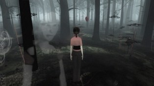 the_path-screenshot-04