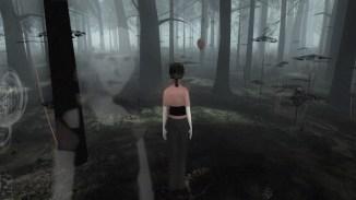 the_path-screenshot-04