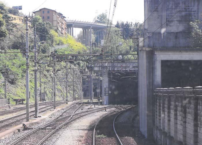 IM24R_linee_monteolimpino