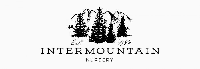 Intermountain Nursery