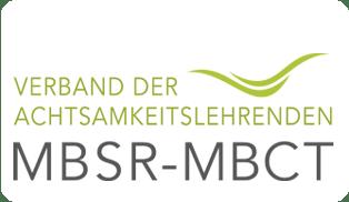 MBSR-Verband Mitgliederbereich