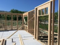 Structural Design of Wood Framing for the Home Inspector ...