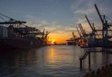 Consejos esenciales para exportaciones e importaciones