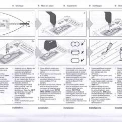 Badland Winch Solenoid Wiring Diagram Elevator Electrical Old Ramsey Pump ~ Odicis