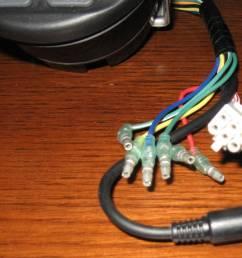 guage connectors jpg [ 1920 x 1290 Pixel ]