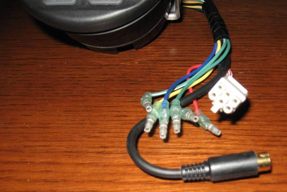 medium resolution of guage connectors jpg