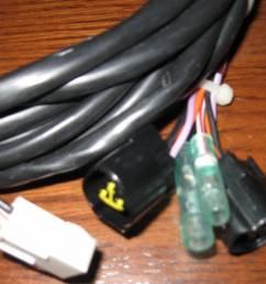 fuel flow jpg wires jpg [ 1920 x 1101 Pixel ]