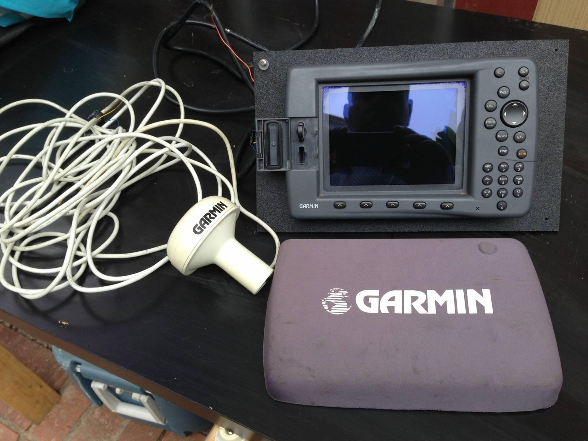 garmin mini usb wiring diagram 3 phase motor contactor gps 17 antenna : 36 images - diagrams | creativeand.co