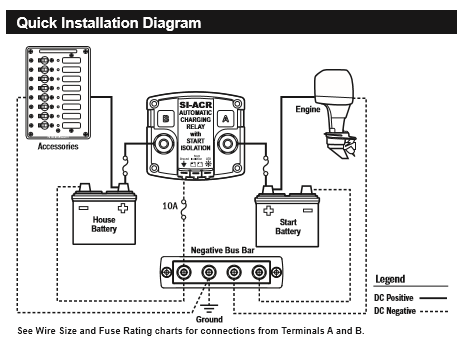 Scotty Downrigger Plug Wiring Diagram : 37 Wiring Diagram