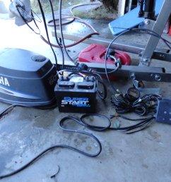 yamaha 60 outboard wiring wiring diagram technic yamaha 60 outboard wiring source 150 yamaha etlf wiring harness  [ 1920 x 1440 Pixel ]