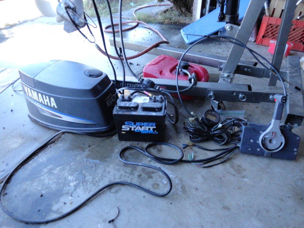 medium resolution of yamaha 60 outboard wiring wiring diagram technic yamaha 60 outboard wiring source 150 yamaha etlf wiring harness