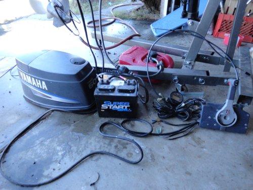 small resolution of yamaha 60 outboard wiring wiring diagram technic yamaha 60 outboard wiring source 150 yamaha etlf wiring harness