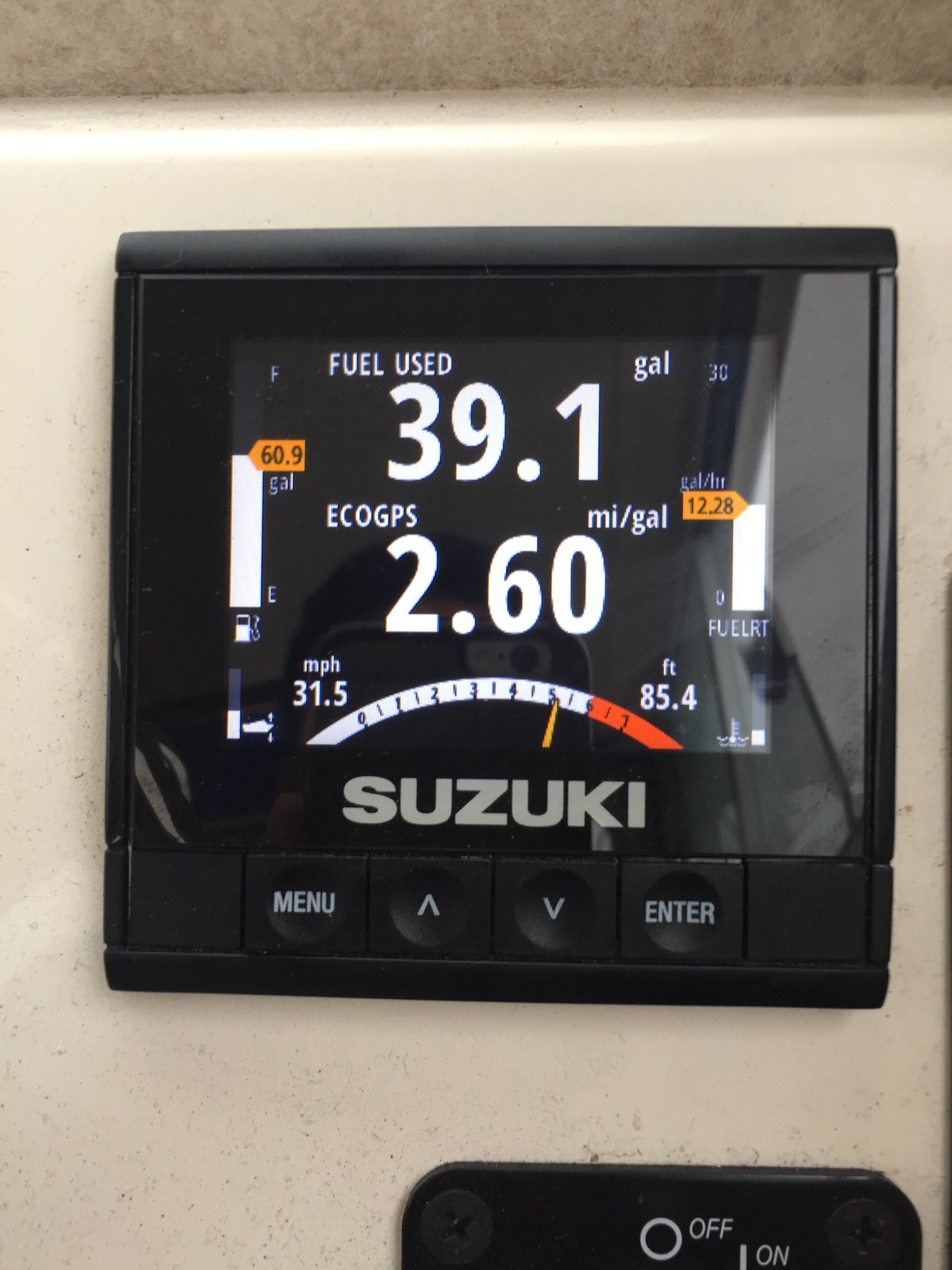 C10 Wiring Harness 2016 Suzuki Df200apxw 13 000 Obo Bloodydecks